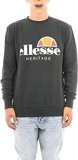 ellesse EHM211W19 Sweatshirt Men