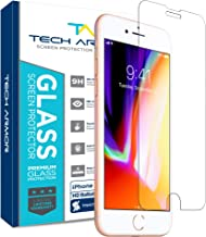 Best iphone 6 invisible shield Reviews