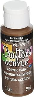 Best cafe mocha paint Reviews