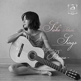 SINGS -Daydream Bossa-