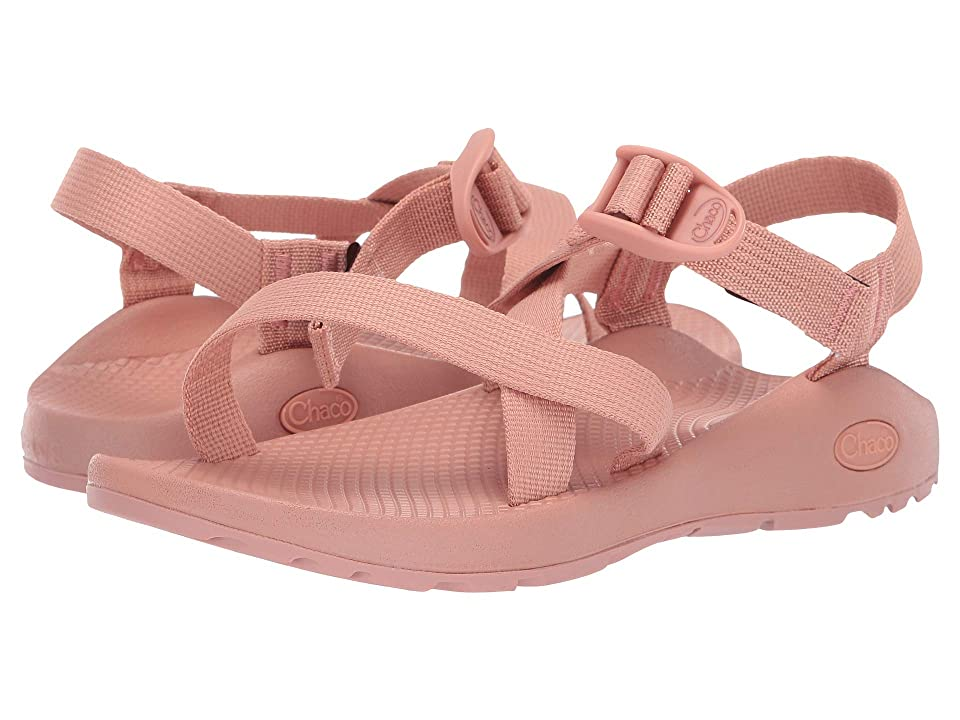 Chaco Z/1(r) Classic (Muted Clay) Women
