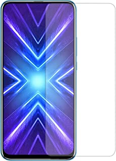Honor 9X Screen Protector Glass Tempered Guard Shock Proof 9H Protection For Honor 9X by Nice.Store.UAE