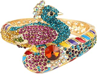 Best victorian cuff bracelets Reviews