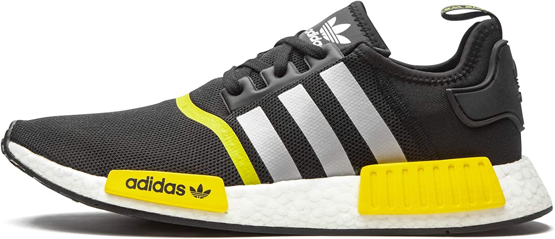 adidas Popular product NMD Regular dealer R1 Mens Shoes