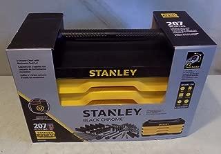 Best stanley black chrome 207 Reviews