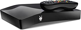 TiVo BOLT+ 3 TB DVR: Digital Video Recorder and Streaming Media Player - 4K UHD Compatible - Works with Cable