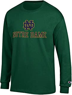 notre dame the shirt reveal 2017