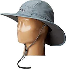 4ae868a31bf Outdoor Research. Helios Printed Sun Hat.  42.00. Shade