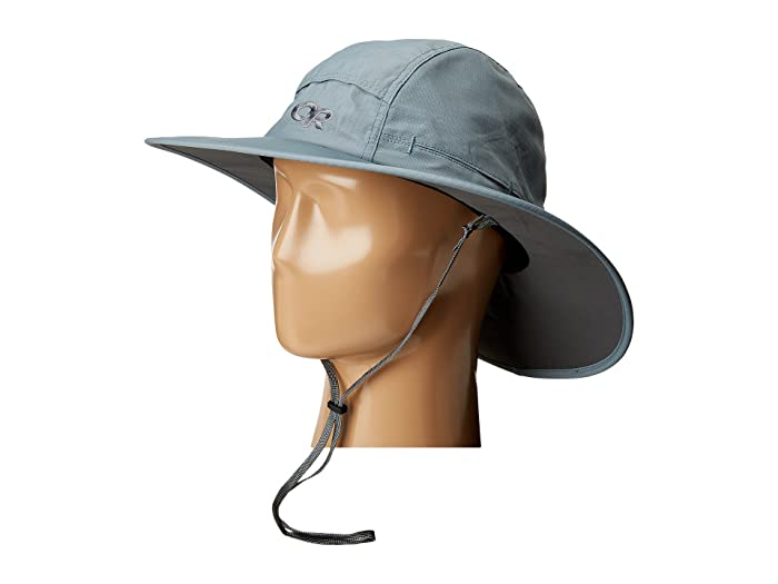 f4165e77c4d248 Outdoor Research Sombriolet Sun Hat at Zappos.com