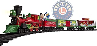 lionel train freight cars