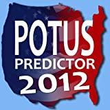 Predict the President 2012 This version includes advertising Post your prediction to Facebook and Twitter