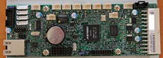 SUPERMICRO Computer Power Control Board for JBOD Support IPMI 2.00