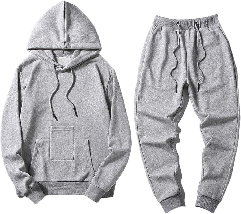 Nanquan Men Warm Winter Quilted Camo Print Sleeveless Hoodie Down Puffer Vest