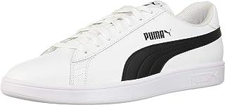 Puma Smash v2 L 365215 01 Zapatillas de Deporte para Unisex Adulto