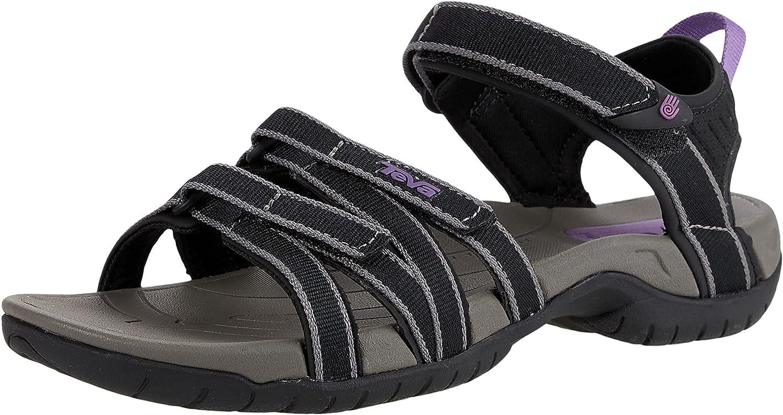 New York Mall Teva womens Single Classic Shoe - Tirra