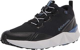 Columbia Women's Facet 30 Outdry Hiking Shoe