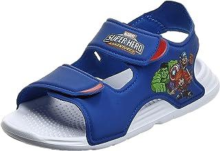 adidas Unisex Kinder Swim Sandal C Sportsandale