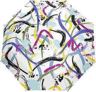 Zyyini Parapluie de Dentelle Parapluie de Dentelle de mari/ée Parasol Dentelle Orange Parapluie brod/é /à la Main Filles Demoiselle dhonneur