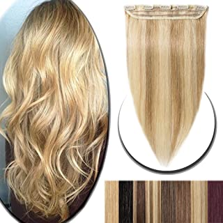 Best remy pure hair extensions Reviews