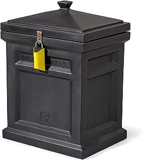 Best smart locker for packages Reviews