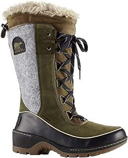 Tivoli III High Boot - Women's Nori, Size 11