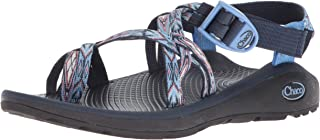 chacos wide sale