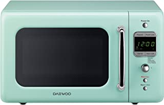 Best is magic chef a good brand of microwave Reviews