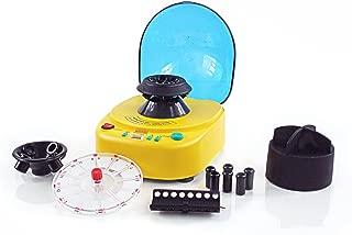 centra centrifuge