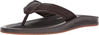 Tommy Bahama Men's Shallows Edge Flip-Flop