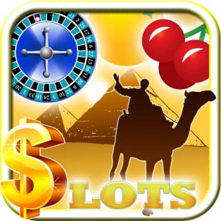 Wild Camel Ancient Pharaohs Slots Free for Kindle Fire HD Multiple Reels Multiline Slots For Kindle Fire HD Best Offline Slots free games no wifi huge payouts extreme jackpots free. Download best slots games