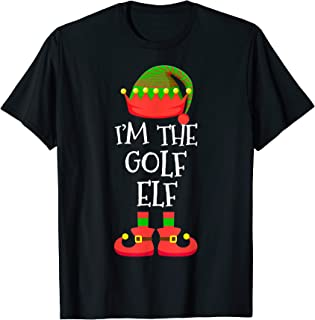 Best funny golf costume ideas Reviews