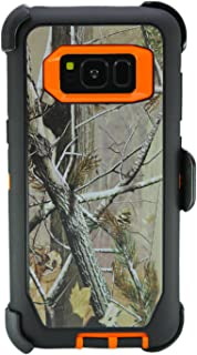 Best samsung galaxy s8 sports cases Reviews