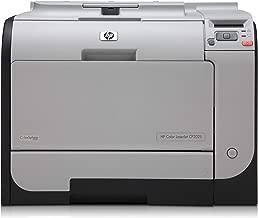 CB495A HP Laserjet CP2025DN All in ONE Printer (Renewed)