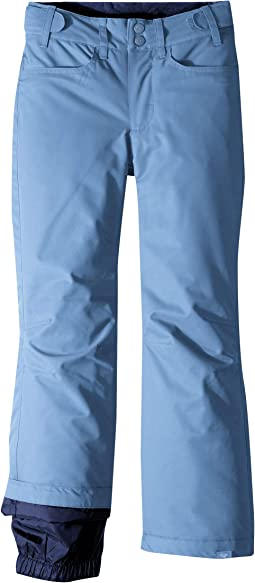 Backyard Pants (Big Kids)