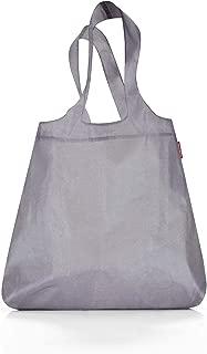 Best reflective shopping bag Reviews