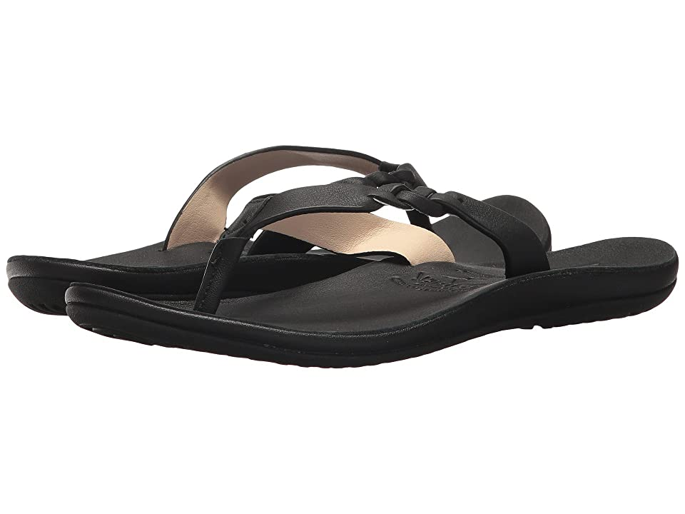 Freewaters Sedona (Black) Women