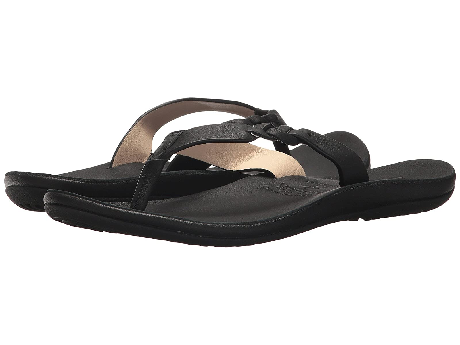 Freewaters SedonaAtmospheric grades have affordable shoes