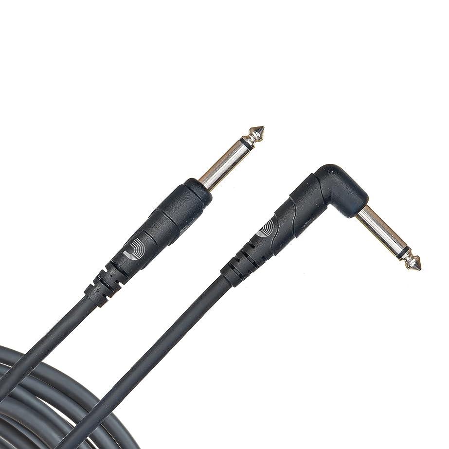 チート結論ブラウザD'Addario ダダリオ シールドケーブル (ギターシールド) Classic Series Instrument Cable PW-CGTRA-10 (3.0m S-L) 【国内正規品】