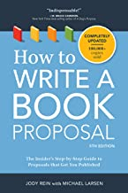 Best the write approach book Reviews