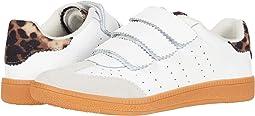 Gerri Sneaker