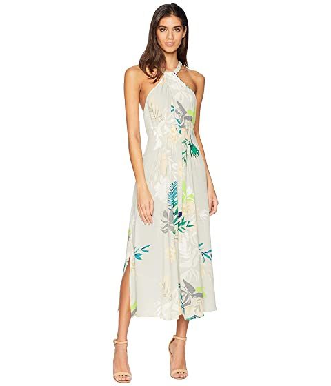 d99d6605f09d1 O'Neill Byronne Dress at Zappos.com