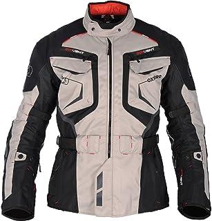 Suchergebnis Auf Für Funktionswäsche Oxford Funktionswäsche Schutzkleidung Auto Motorrad