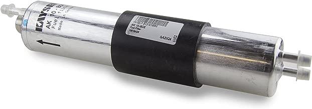 Best e46 fuel pressure regulator vacuum line Reviews