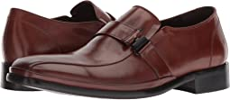 Kenneth Cole Reaction - Zap Loafer