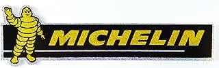 Michelin Aircomp A1 Ultralight 700 x 18-25c Presta 40mm Valve (Pack of 3 Tubes)