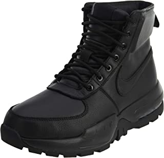 Air Max Goadome Boot