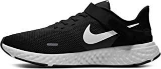Nike Revolution 5 Flyease, Scarpe da Corsa Uomo