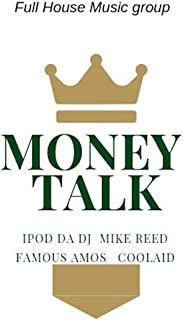 Best mike reed dj Reviews