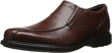 Rockport Men's Charles Road Slip-On Loafer