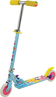 My Little Pony M14431 My MLP Inline Scooter